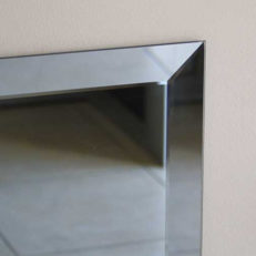 Beveled Glass/Mirror